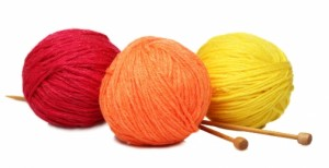 1716555-colorful-yarn-balls-over-white